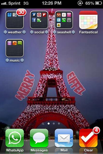 Show us your iPhone 4S home screen!-imageuploadedbyimore-forums1354732322.476306.jpg