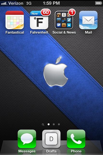Show us your iPhone 4S home screen!-imageuploadedbytapatalk1354734057.450588.jpg