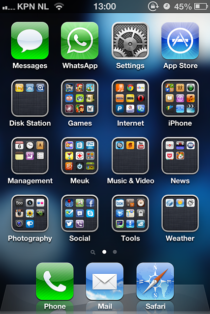 Show us your iPhone 4S home screen!-springboard.2012.12.06.png