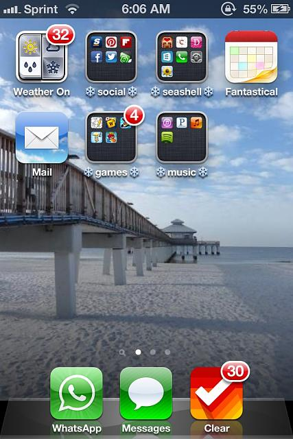 Show us your iPhone 4S home screen!-imageuploadedbyimore-forums1354882105.646640.jpg
