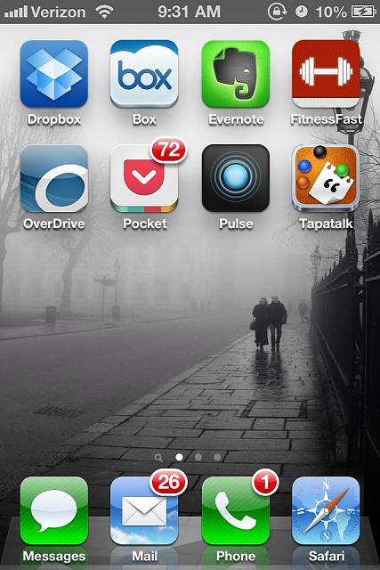 Show us your iPhone 4S home screen!-imageuploadedbytapatalk1354890694.190687.jpg