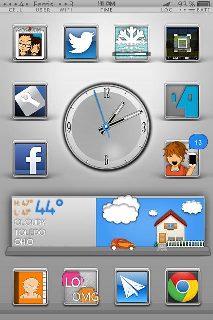 Show us your iPhone 4S home screen!-imageuploadedbytapatalk1354903962.873906.jpg