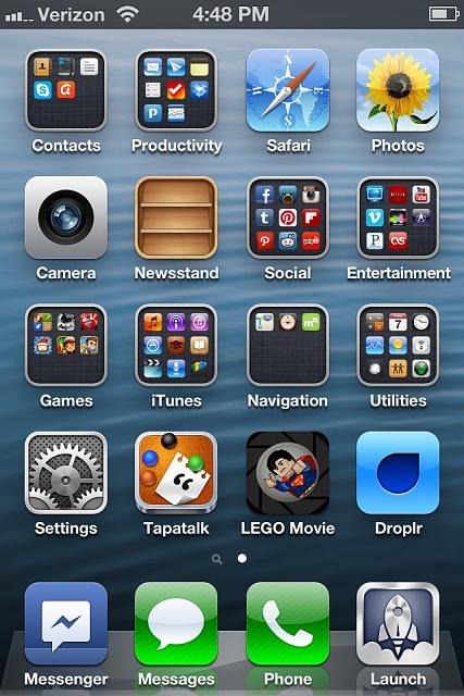 Show us your iPhone 4S home screen!-imageuploadedbytapatalk1354916966.447250.jpg