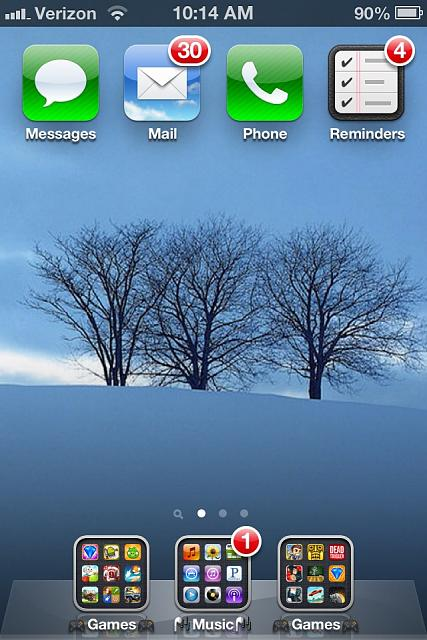 Show us your iPhone 4S home screen!-imageuploadedbytapatalk1354979743.169388.jpg