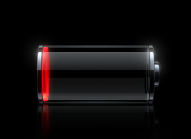 Who has their battery percentage showing?-recharge.jpg