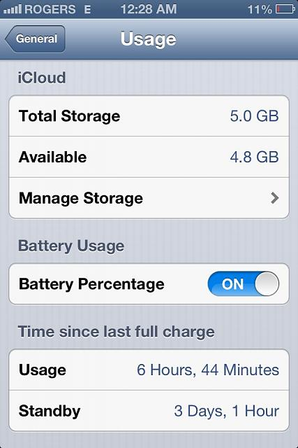 iPhone 4S best battery test-imageuploadedbyimore-forums1355031070.335079.jpg