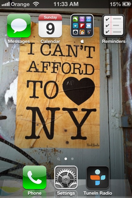 Show us your iPhone 4S home screen!-imageuploadedbytapatalk1355049490.547755.jpg