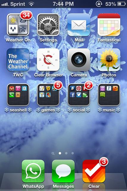 Show us your iPhone 4S home screen!-imageuploadedbyimore-forums1355079179.851835.jpg