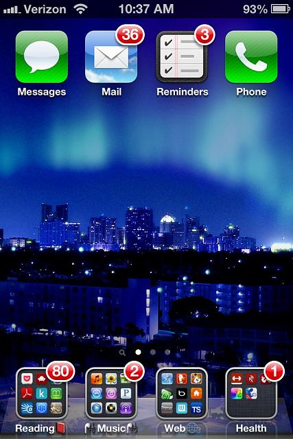 Show us your iPhone 4S home screen!-imageuploadedbytapatalk1355080364.808890.jpg