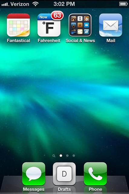 Show us your iPhone 4S home screen!-imageuploadedbytapatalk1355083430.748761.jpg