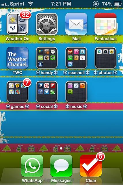 Show us your iPhone 4S home screen!-imageuploadedbyimore-forums1355141351.077141.jpg