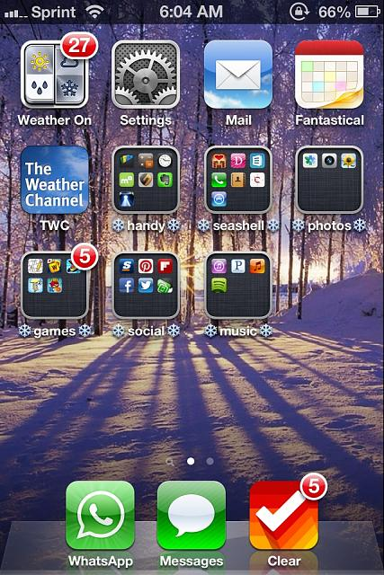 Show us your iPhone 4S home screen!-imageuploadedbyimore-forums1355141382.049091.jpg