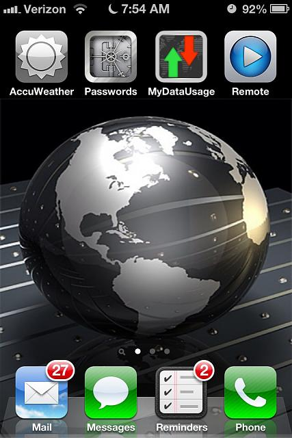 Show us your iPhone 4S home screen!-imageuploadedbytapatalk1355144189.309880.jpg