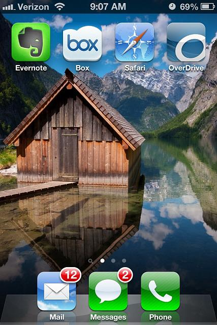 Show us your iPhone 4S home screen!-imageuploadedbytapatalk1355234878.686736.jpg
