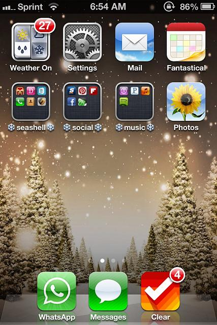 Show us your iPhone 4S home screen!-imageuploadedbyimore-forums1355237228.041273.jpg