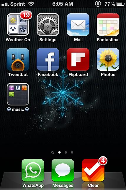 Show us your iPhone 4S home screen!-imageuploadedbyimore-forums1355313965.487155.jpg