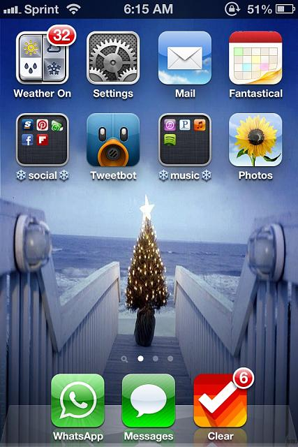 Show us your iPhone 4S home screen!-imageuploadedbyimore-forums1355401016.609970.jpg