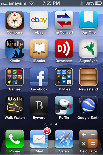 Show us your iPhone 4S home screen!-img_0051.png