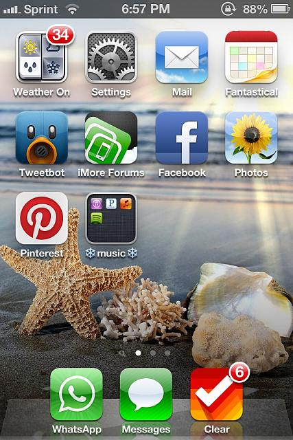 Show us your iPhone 4S home screen!-imageuploadedbyimore-forums1355486295.168113.jpg