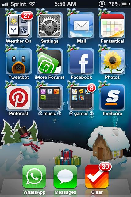 Show us your iPhone 4S home screen!-imageuploadedbyimore-forums1355486307.275654.jpg