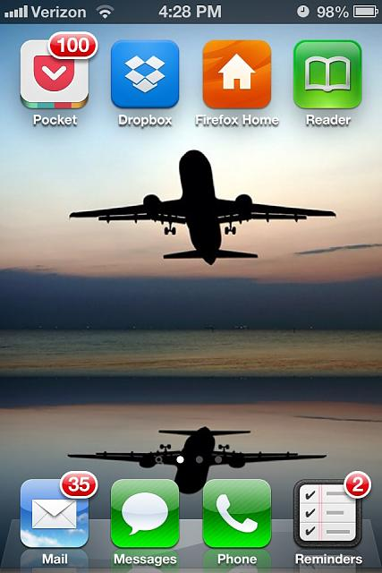 Show us your iPhone 4S home screen!-imageuploadedbytapatalk1355606932.616078.jpg