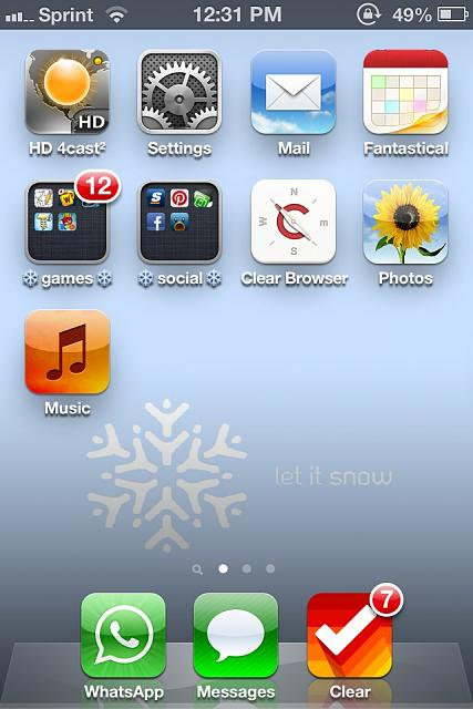 Show us your iPhone 4S home screen!-imageuploadedbyimore-forums1355682698.863440.jpg