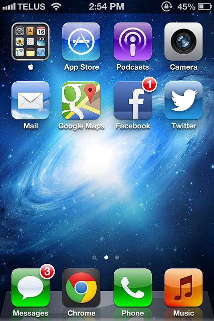 Show us your iPhone 4S home screen!-img_2833.png