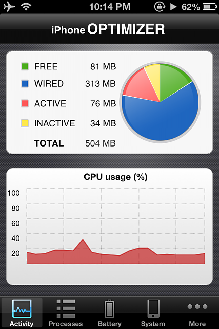 iPhone 4S and lack of free memory-pastebot-2012-12-16-22.26.21-pm.png