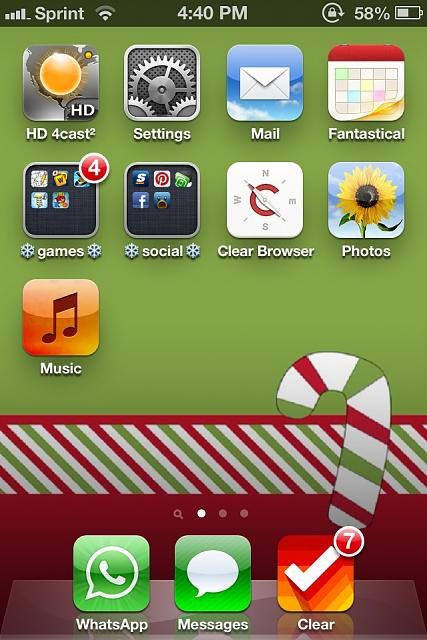 Show us your iPhone 4S home screen!-imageuploadedbyimore-forums1355745738.610316.jpg