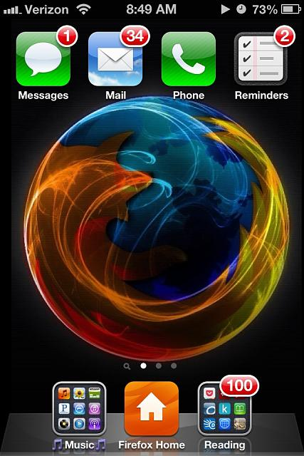 Show us your iPhone 4S home screen!-imageuploadedbytapatalk1355767464.389413.jpg