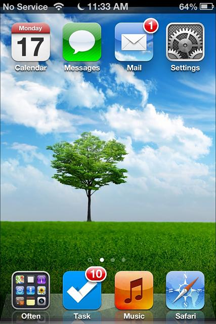 Show us your iPhone 4S home screen!-imageuploadedbytapatalk1355769323.894169.jpg