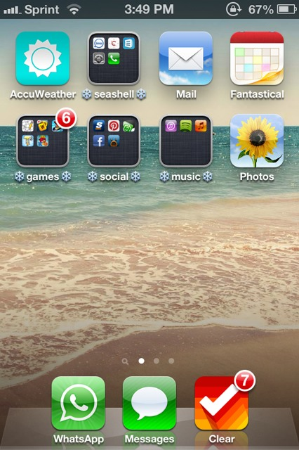Show us your iPhone 4S home screen!-imageuploadedbyimore-forums1355781152.397454.jpg