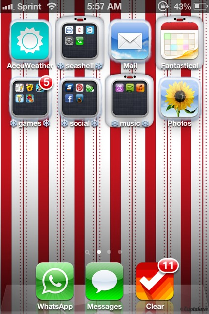 Show us your iPhone 4S home screen!-imageuploadedbyimore-forums1355831948.983817.jpg