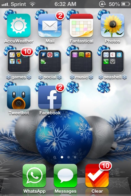 Show us your iPhone 4S home screen!-imageuploadedbyimore-forums1355920367.537391.jpg