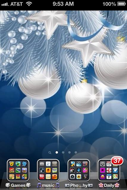 Show us your iPhone 4S home screen!-imageuploadedbyimore-forums1355928975.024468.jpg