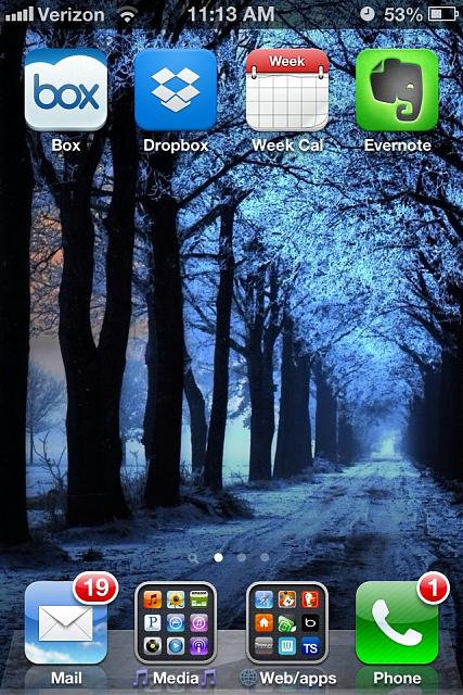 Show us your iPhone 4S home screen!-imageuploadedbytapatalk1355933674.310355.jpg