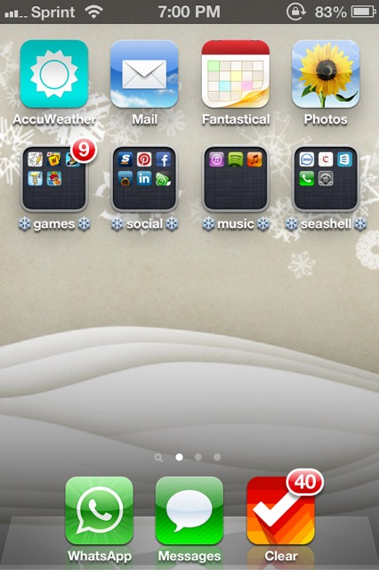 Show us your iPhone 4S home screen!-imageuploadedbyimore-forums1355965673.695793.jpg