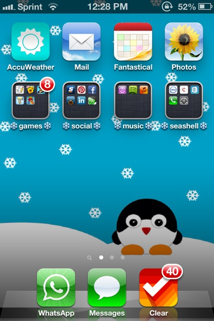 Show us your iPhone 4S home screen!-imageuploadedbyimore-forums1355965685.303348.jpg