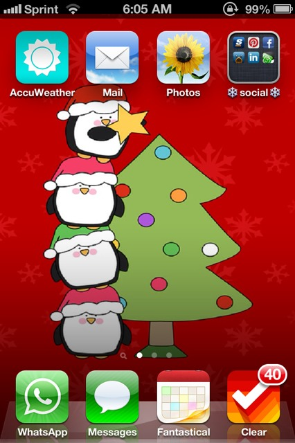 Show us your iPhone 4S home screen!-imageuploadedbyimore-forums1356005791.302113.jpg