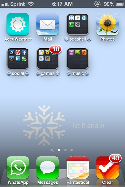 Show us your iPhone 4S home screen!-imageuploadedbyimore-forums1356005847.301861.jpg