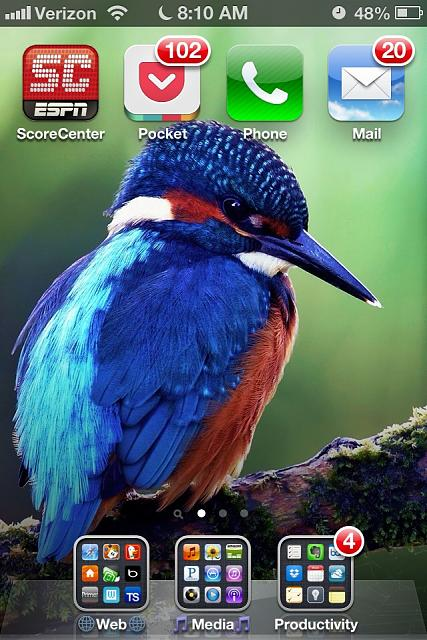 Show us your iPhone 4S home screen!-imageuploadedbytapatalk1356009125.136642.jpg