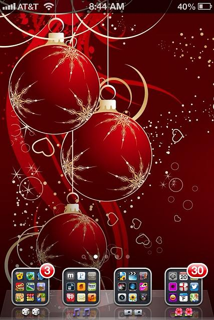 Show us your iPhone 4S home screen!-imageuploadedbyimore-forums1356015111.887087.jpg
