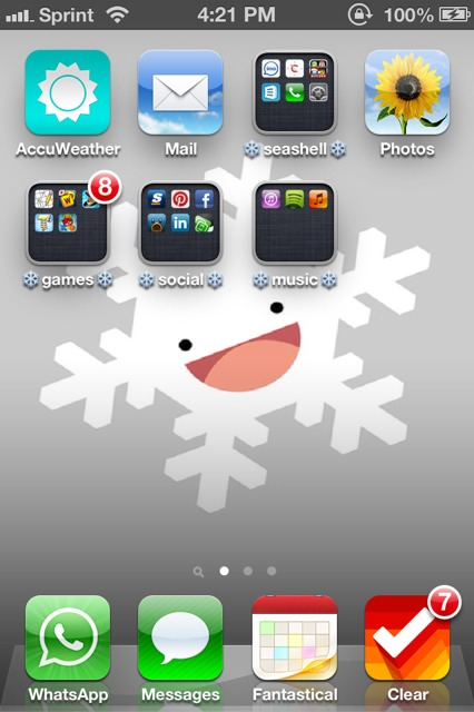 Show us your iPhone 4S home screen!-imageuploadedbyimore-forums1356042170.116019.jpg