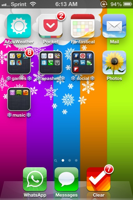Show us your iPhone 4S home screen!-imageuploadedbyimore-forums1356092238.025265.jpg