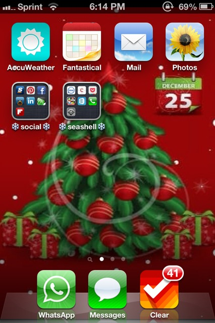 Show us your iPhone 4S home screen!-imageuploadedbyimore-forums1356135317.723824.jpg