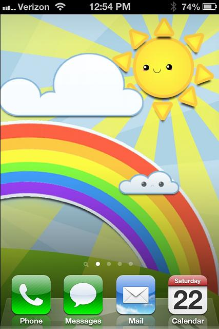 Show us your iPhone 4S home screen!-imageuploadedbyimore-forums1356198914.661185.jpg
