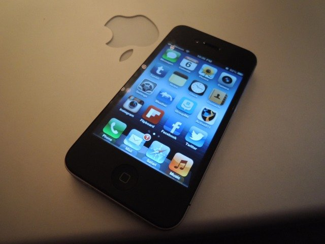 Show us your iPhone 4S home screen!-imageuploadedbyimore-forums1356238802.896794.jpg