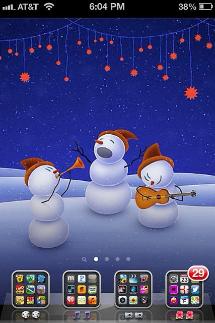Show us your iPhone 4S home screen!-imageuploadedbyimore-forums1356307586.915874.jpg