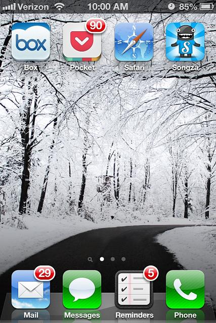 Show us your iPhone 4S home screen!-imageuploadedbytapatalk1356534097.699743.jpg