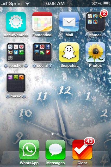Show us your iPhone 4S home screen!-imageuploadedbyimore-forums1356581223.391725.jpg